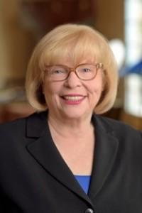 Sharon Matlofsky Karmazin '67