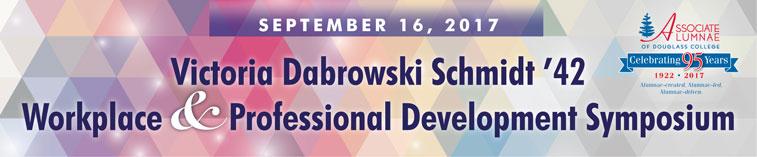 VDS-Symposium2017-web
