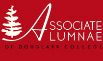 Associate Alumnae of Douglass College