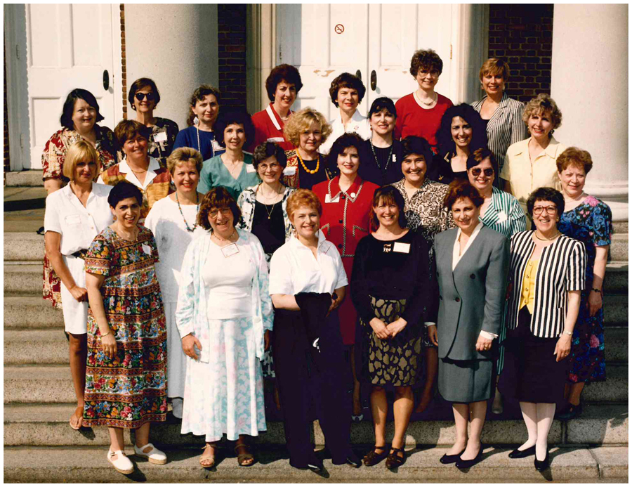 1995 Reunion Picture copy