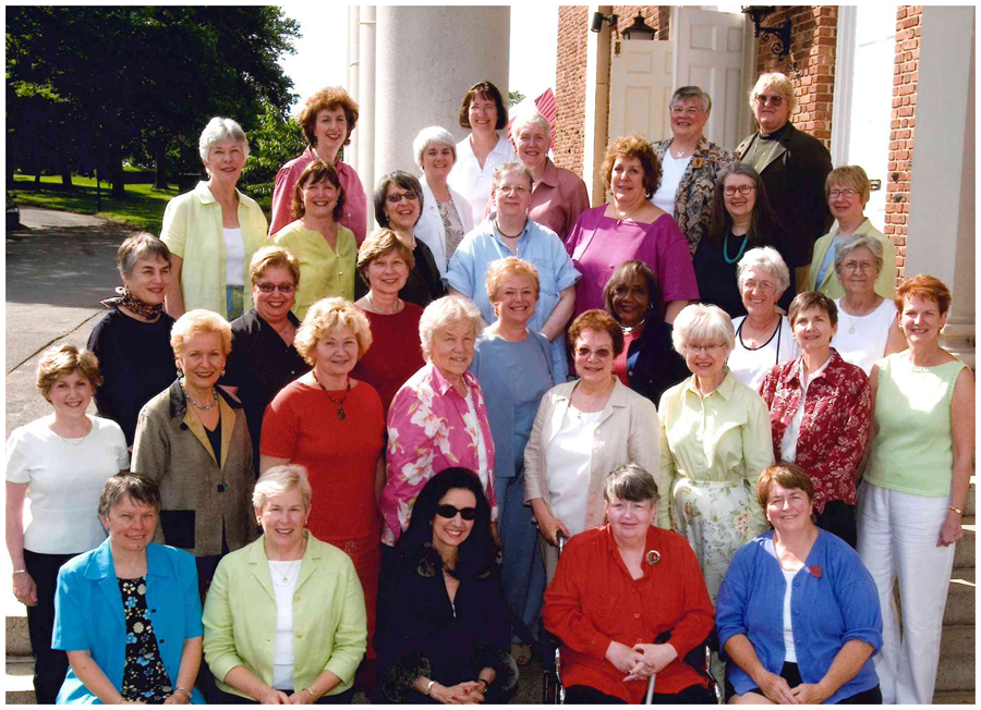 2005 Reunion Picture copy