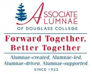 AADC-Forward-Better-2018