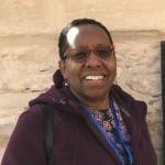 Deborah Hipkins 73