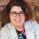 Lisa Taubenblat 95 crop
