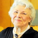 Vilma Olsvary Ginzberg 48